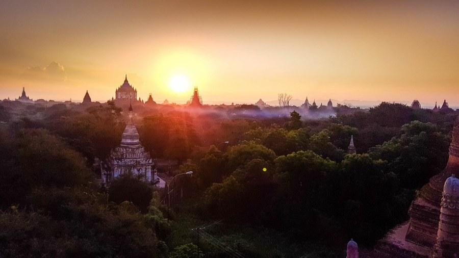 Rasarit-Bagan-141_1280x720
