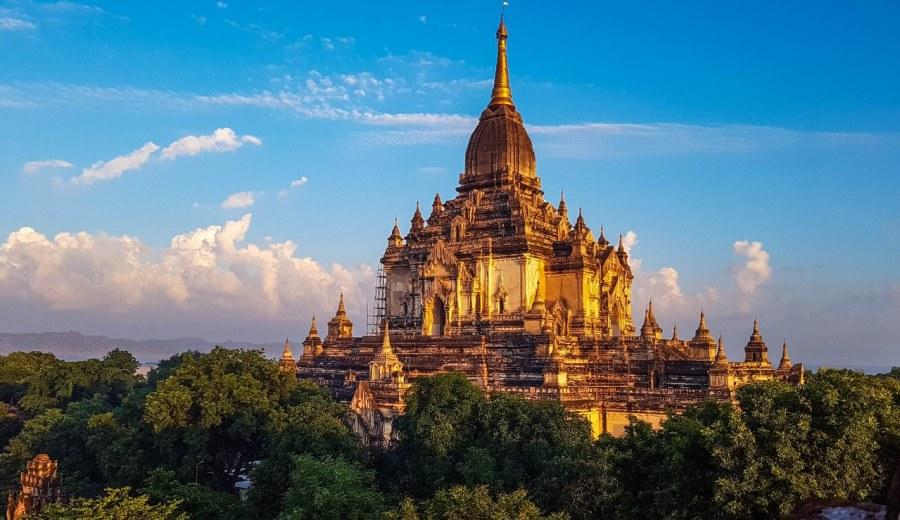 Rasarit-Bagan-187_1280x739