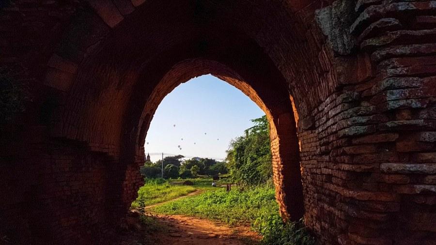 Rasarit-Bagan-231_1280x720