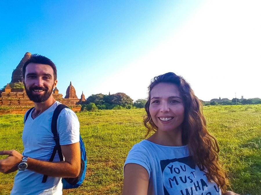 Rasarit-Bagan-244_1067x800