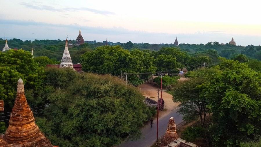 Rasarit-Bagan-58_1280x720
