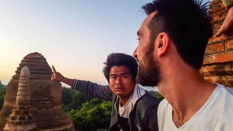 Rasarit-Bagan-7_1280x720