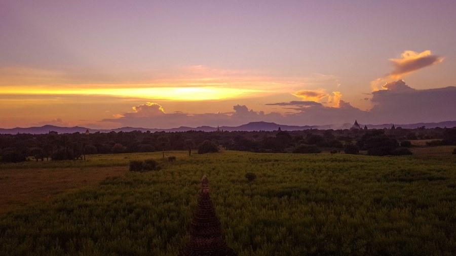 Bagan-173_1280x720