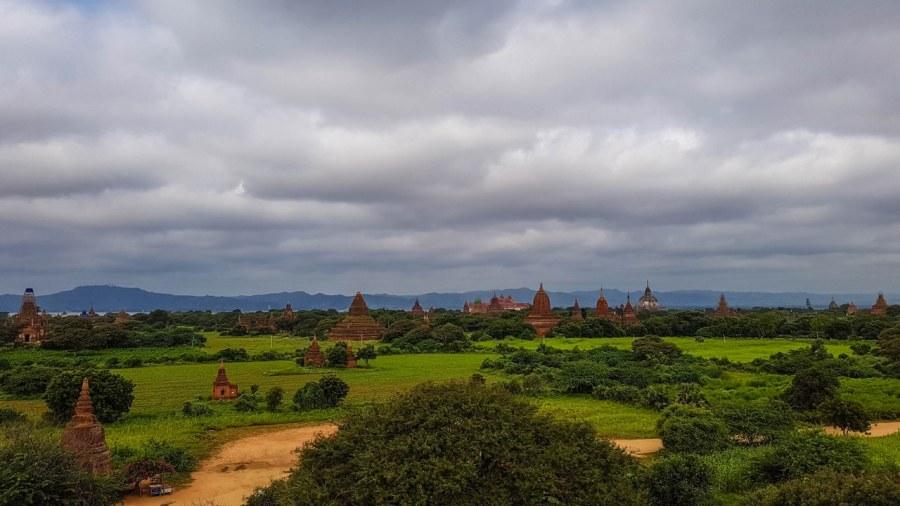 Bagan-201_1280x720