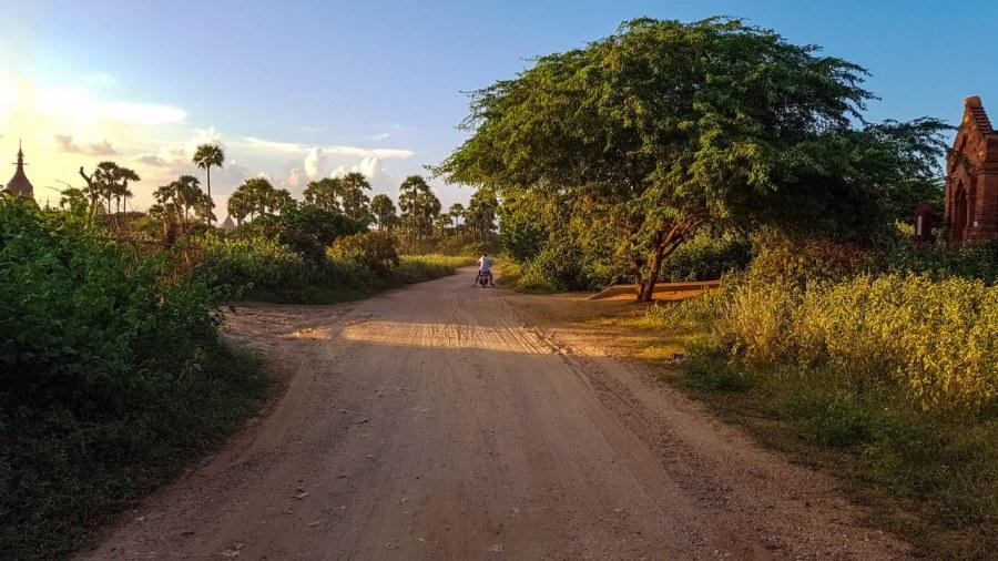 Bagan-297_1280x720