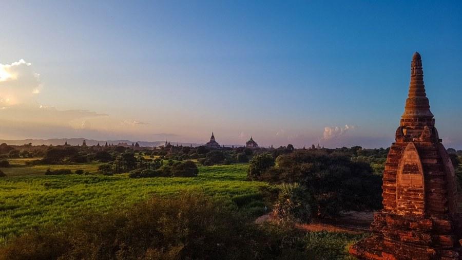 Apusul-în-Bagan-99_1280x720