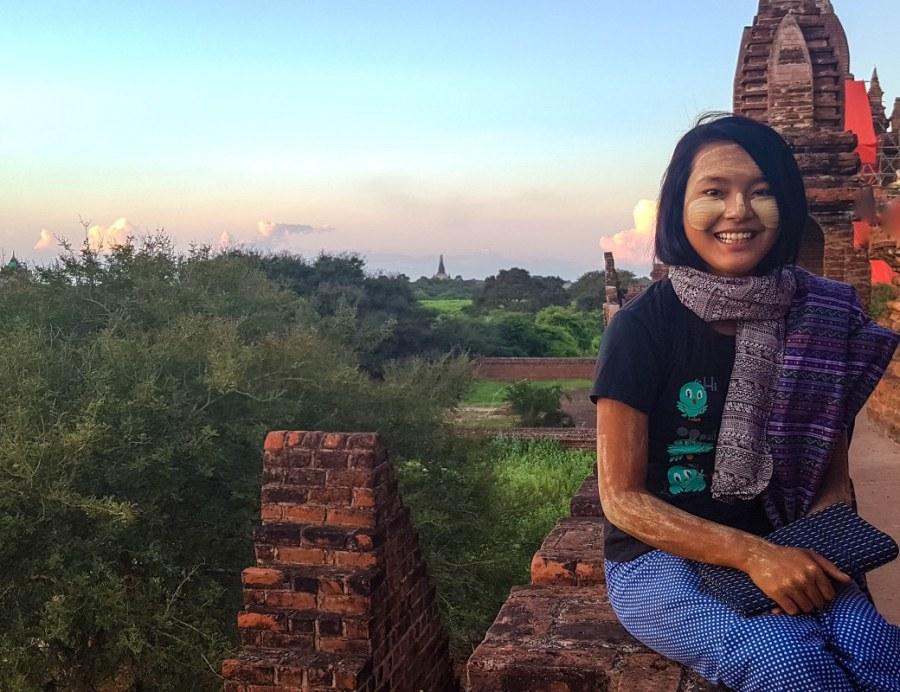 Bagan-158_1041x800