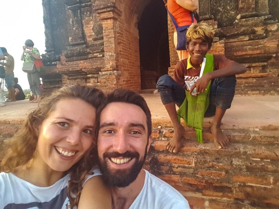 Bagan-181_1067x800