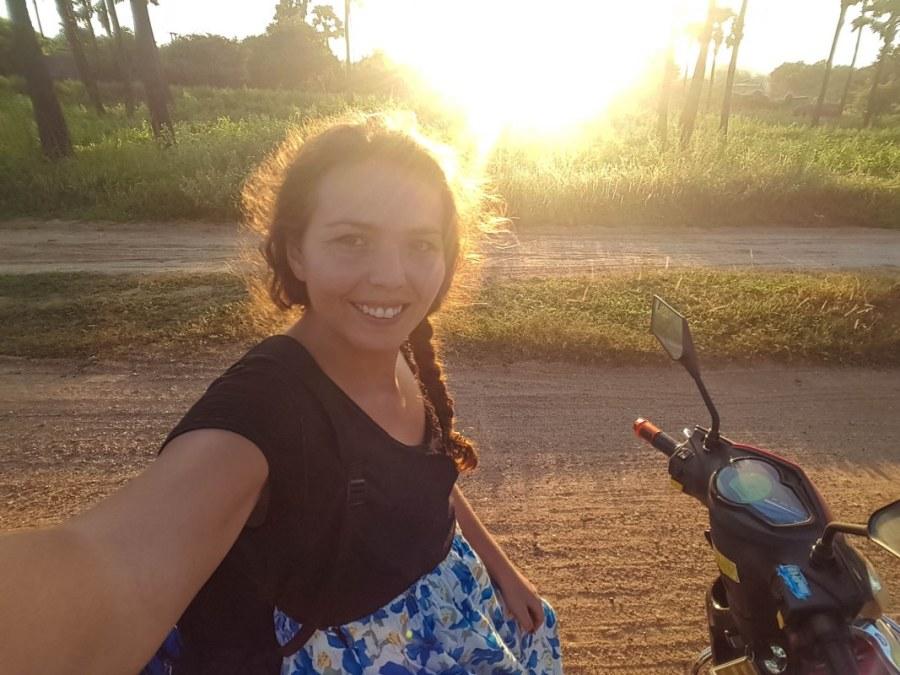 Bagan-302_1067x800