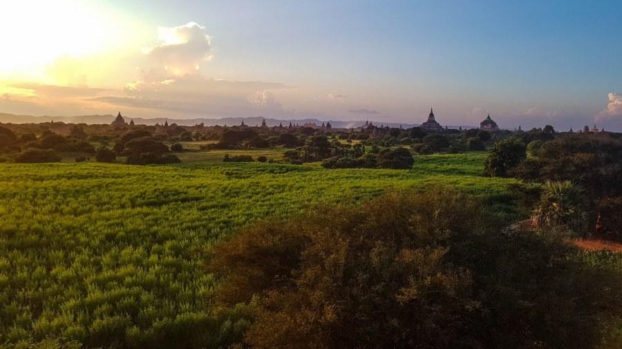 apusul-în-Bagan-113_1280x720