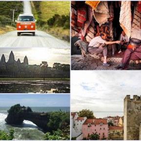 recomandări-de-cinci-destinații-pentru-2017