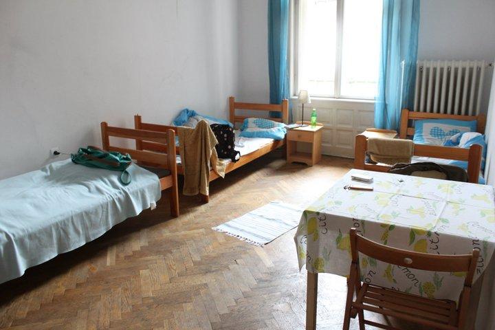 Cum-să-alegi-hostelul-potrivit-pentru-tine-2