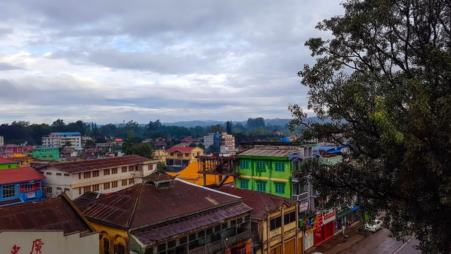 pin-oo-lwin-si-htsipaw-Myanmar-11_1280x720