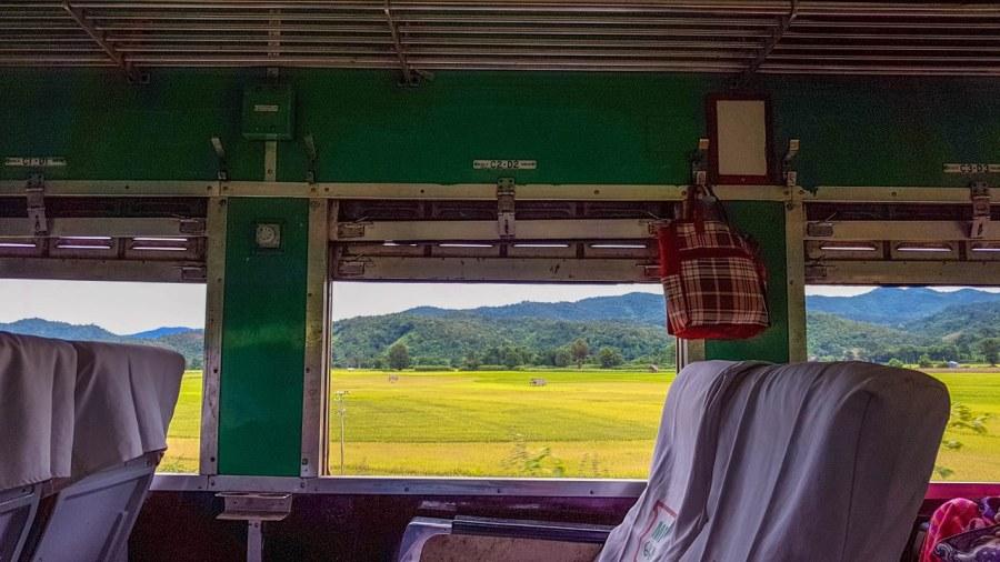 pin-oo-lwin-si-htsipaw-Myanmar-79_1280x720