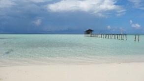 Bloggerii răspund: Cum arată vacanța perfectă pentru tine?