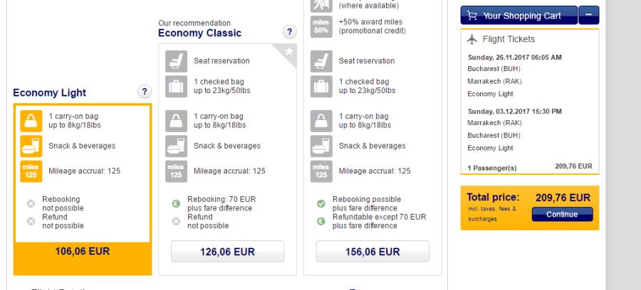 promoție-Lufthansa-Maroc-Chefchaouen  promoție-Lufthansa-Maroc-Chefchaouen-traseu  promoție-Lufthansa-Maroc-Marrakech
