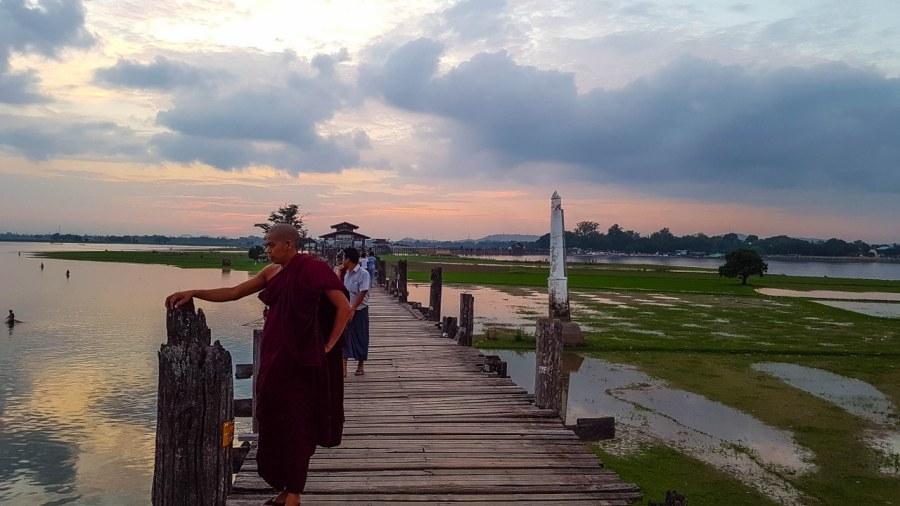 Mandalay-231_1280x720