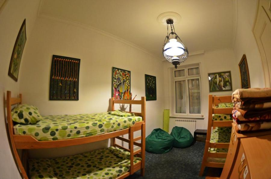 sun-hostel-belgrad