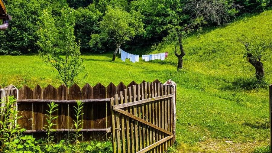 casa-prințului-Charles-Valea-Zălanului-2