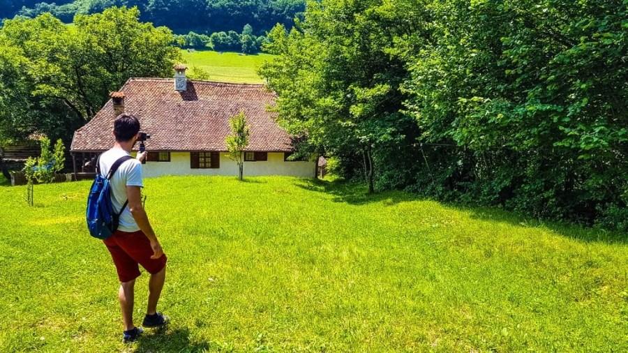 casa-prințului-Charles-Valea-Zălanului-3