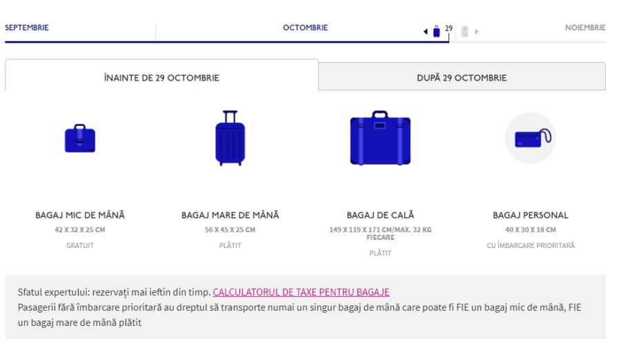 politica-bagajului-de-mână-la-Wizz-Air