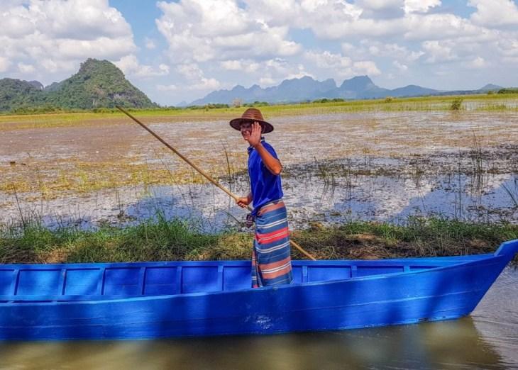 Hpa-An-Myanmar-142_1280x720