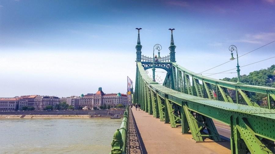 băile-turcești-din-Budapesta-7