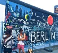 recomanzi-în-Berlin