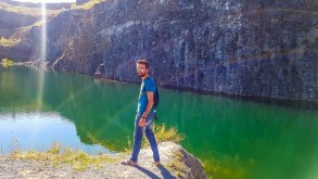 Cel mai frumos lac din România