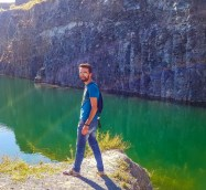 cel-mai-frumos-lac-din-România