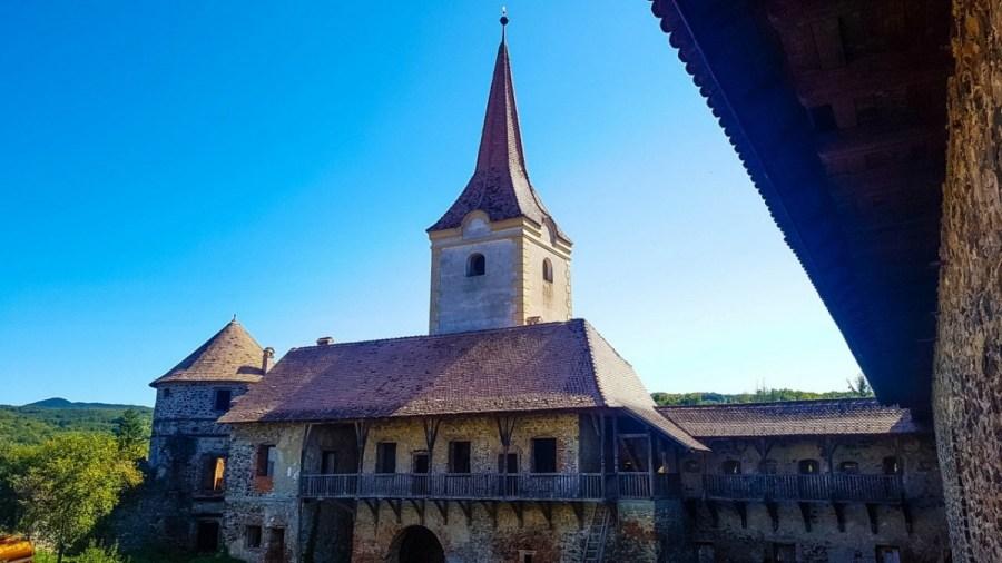 Traseu-de-vacanță-prin-România