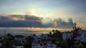 Recomandare de cazare în Cancun: The Mermaid Hostel