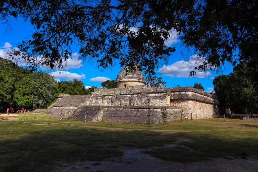 Chichen-Itza-Mexic-Canon-EOS-M100-118_1575x1050
