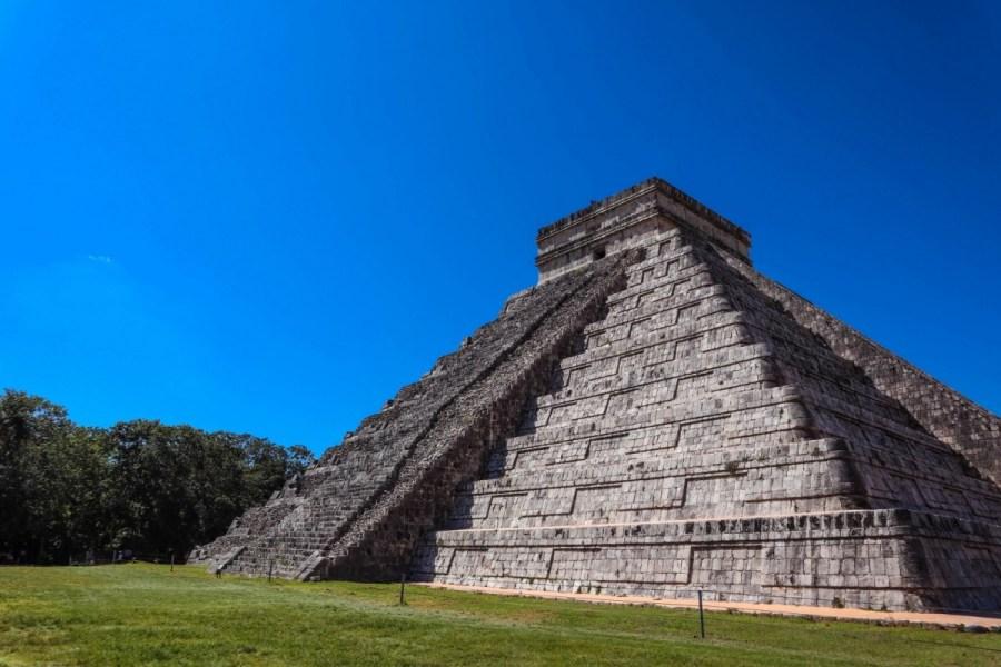 Chichen-Itza-Mexic-Canon-EOS-M100-14_1575x1050