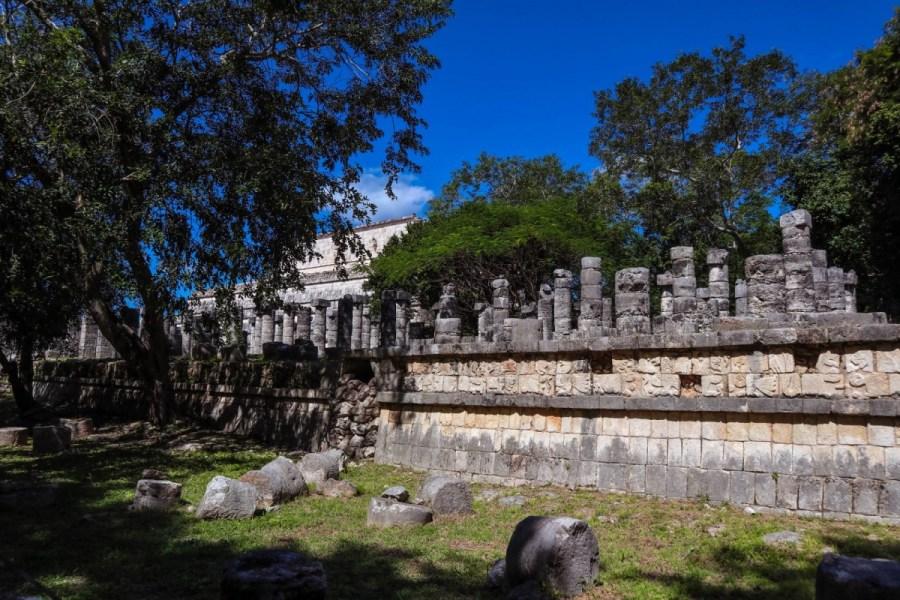 Chichen-Itza-Mexic-Canon-EOS-M100-32_1575x1050