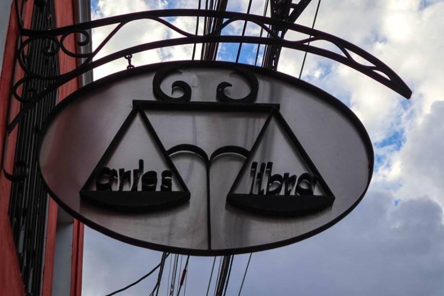 Hotel-Aries-y-Libra-2