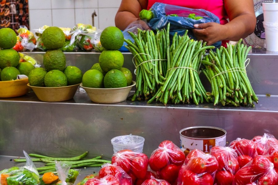 la-piață-în-mexic-1-3_1600x1067