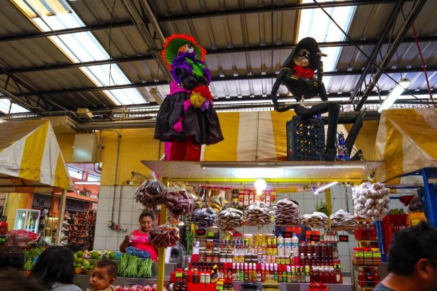la-piață-în-mexic-1-4_1600x1067