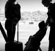 valiza-scaun-de-copii