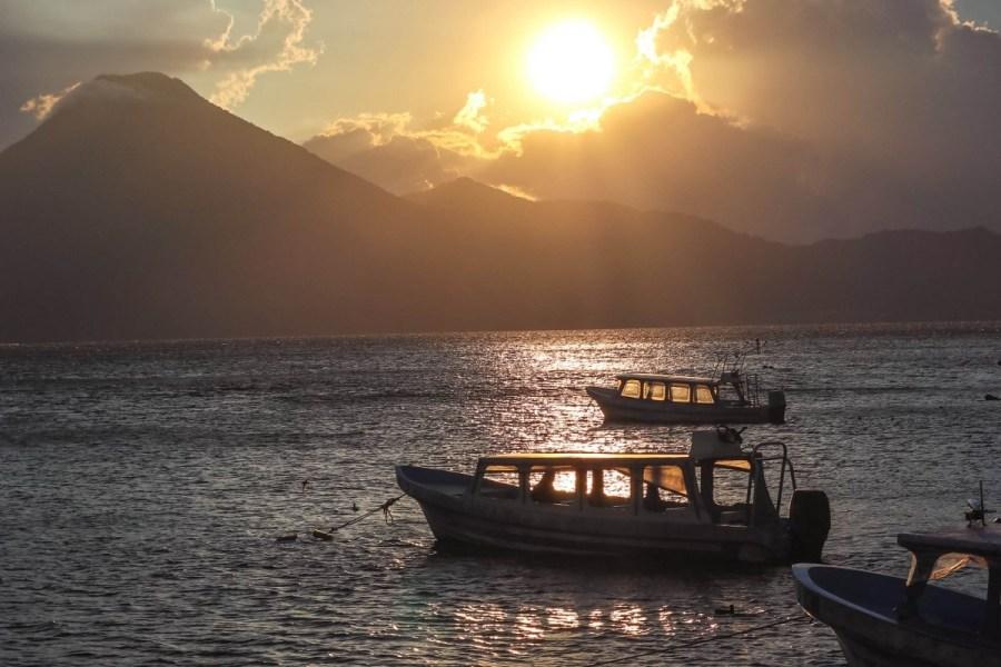 Panajachel-lacul-atitlan-196-of-482_1200x800