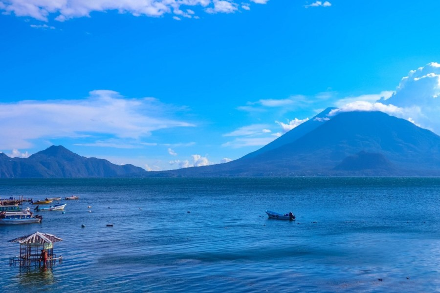 Panajachel-lacul-atitlan-31-of-482_1200x800