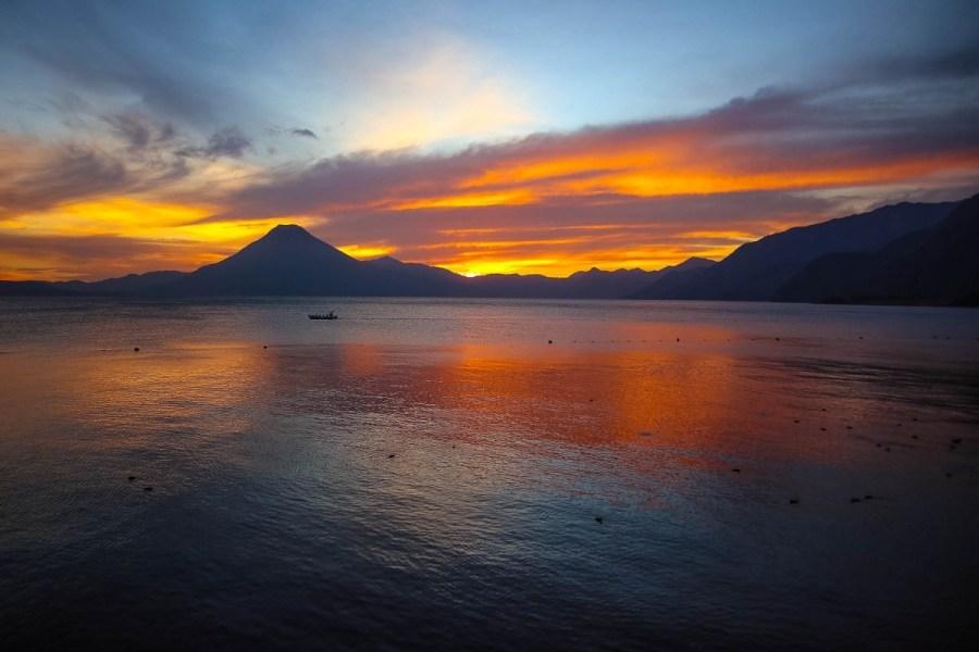 Panajachel-lacul-atitlan-428-of-482_1200x800