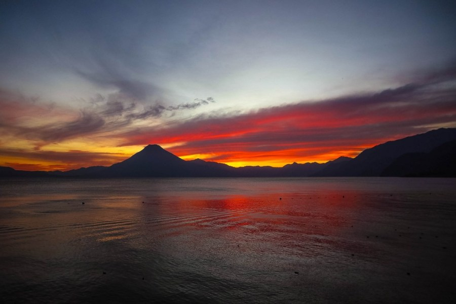 Panajachel-lacul-atitlan-433-of-482_1200x800