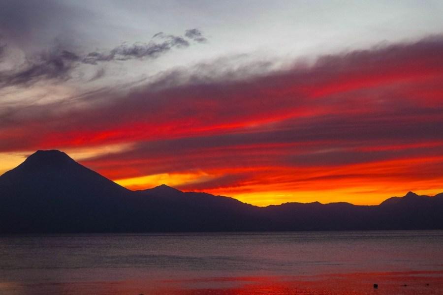 Panajachel-lacul-atitlan-434-of-482_1200x800