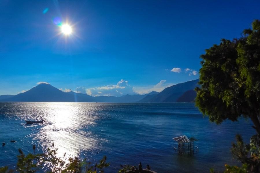 Panajachel-lacul-atitlan-46-of-482_1200x800