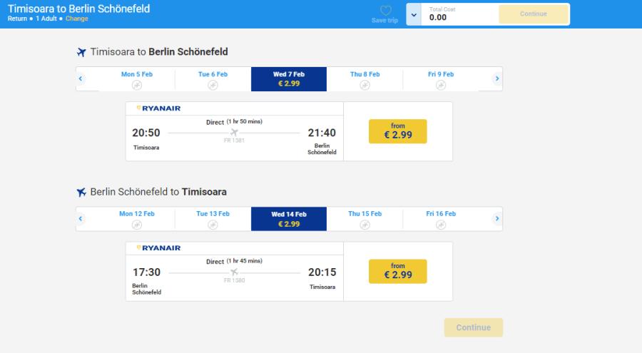 Timișoara-Berlin-super-deal-Ryanair