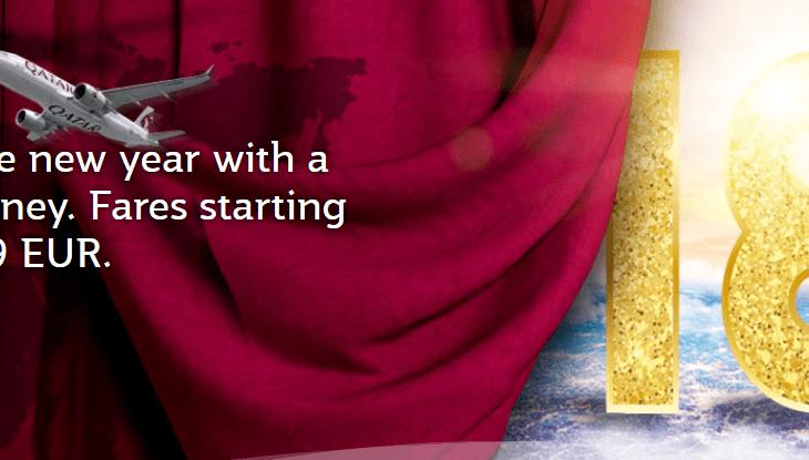 promoție-Qatar-de-anul-nou