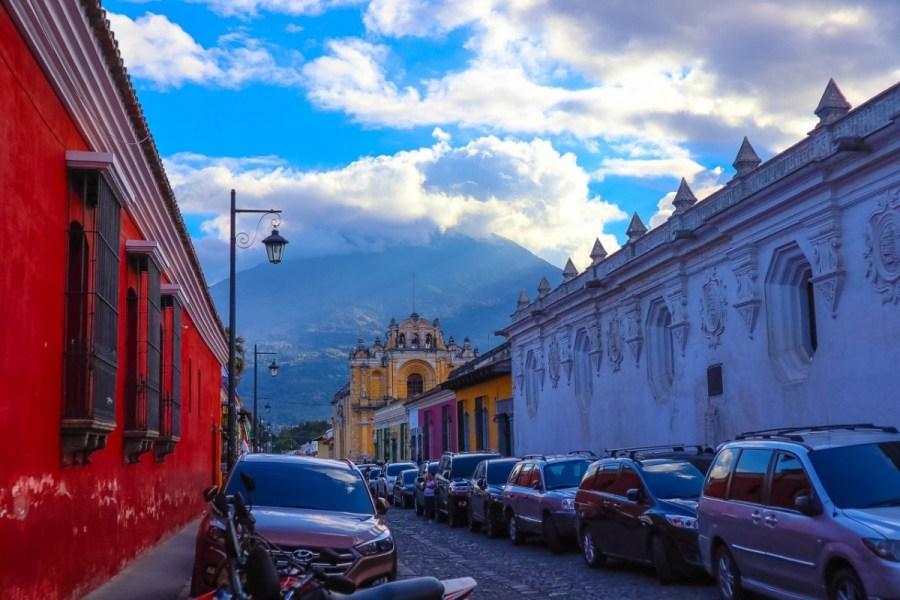 Antigua-Guatemala-102-of-144_1280x853