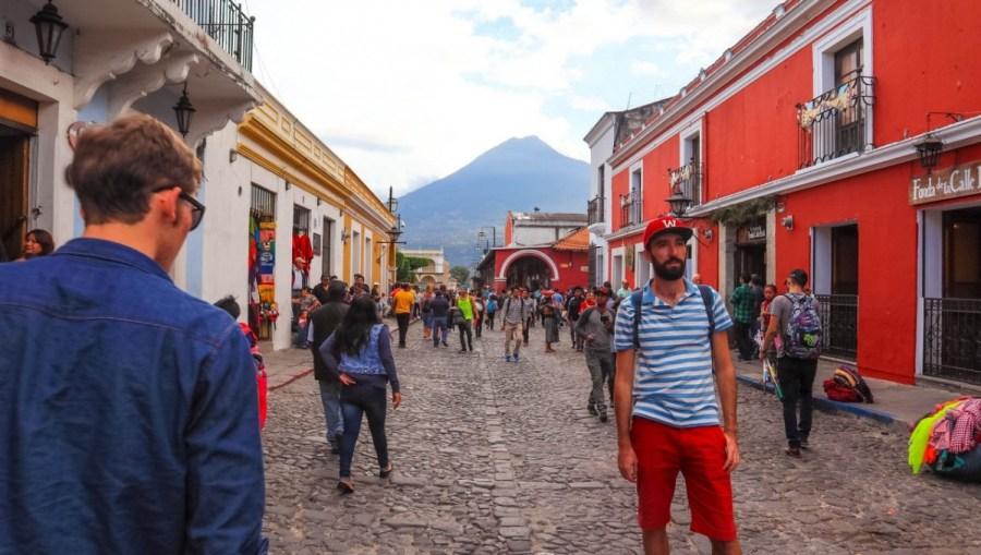 Antigua-Guatemala-115-of-144_1280x723