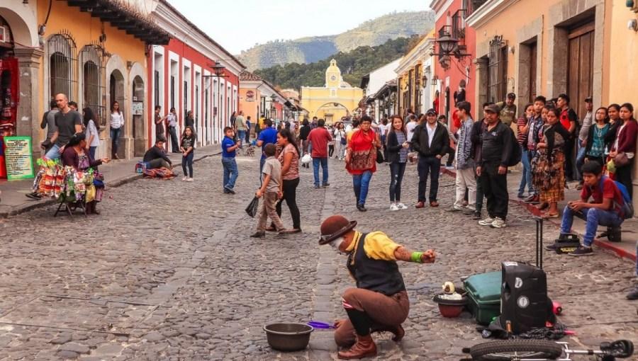 Antigua-Guatemala-127-of-144_1280x723